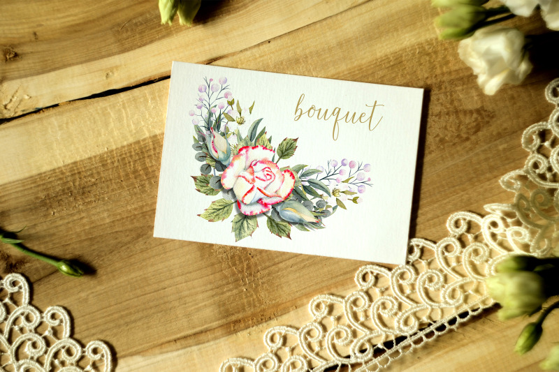 roses-and-hummingbirds-watercolor-clipart