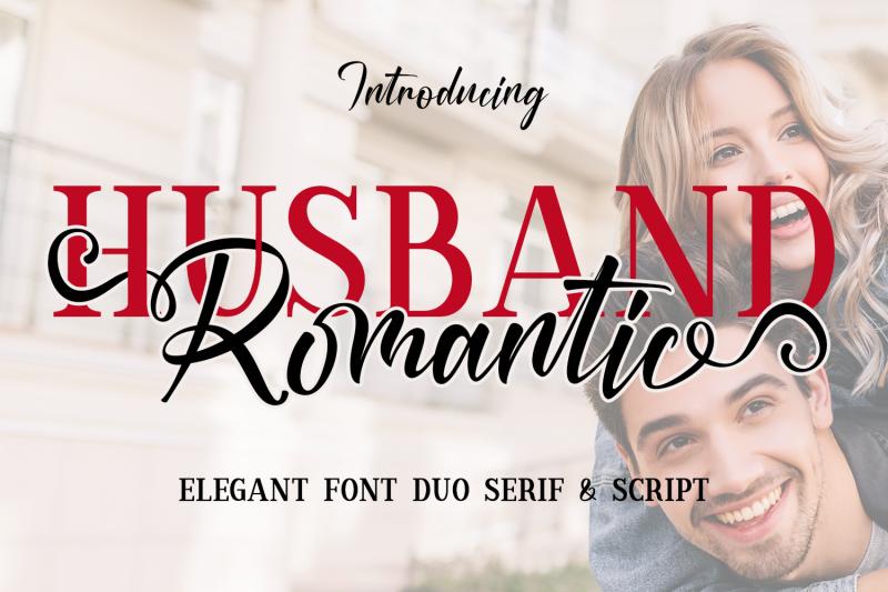 husband-romantic