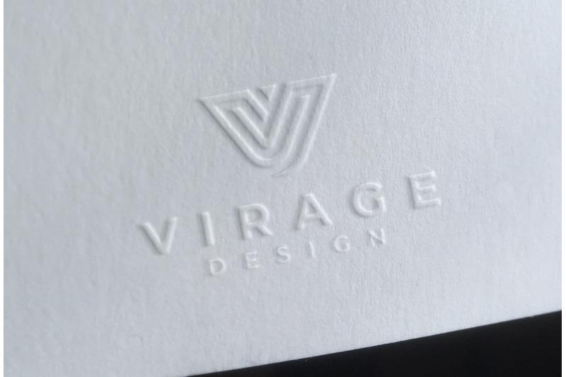 logo-mockup-embossed-logo-on-white-paper