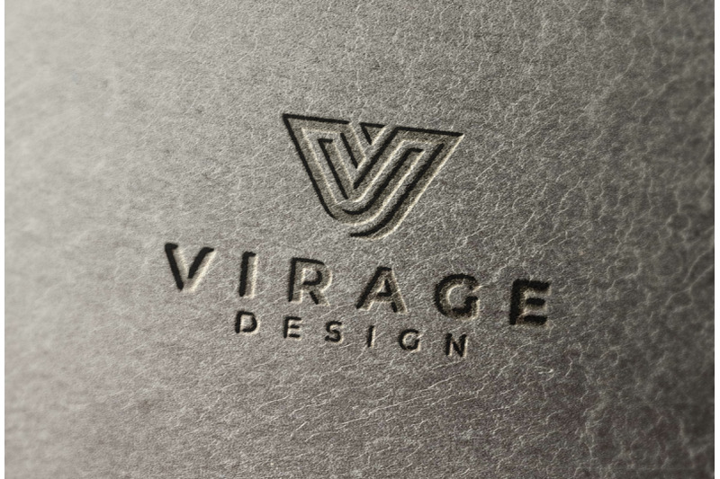 logo-mockup-engraved-logo-on-granite-marble