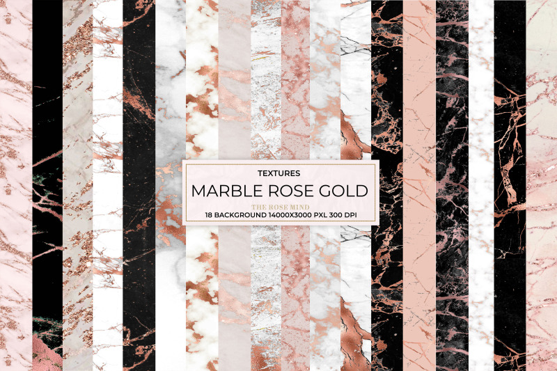 rose-gold-marble-rose-gold-textures