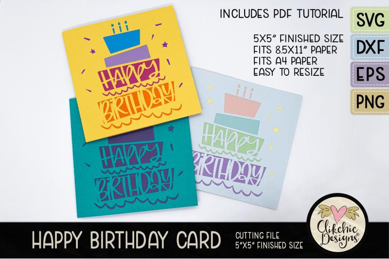 happy-birthday-card-svg-cutting-file