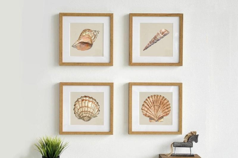shells-clip-arts-and-poster