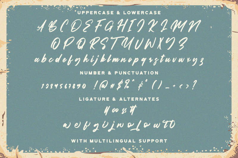 bestallie-bold-script-font