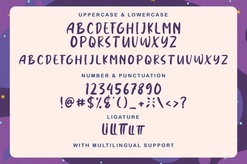 cindyrella-playful-display-font