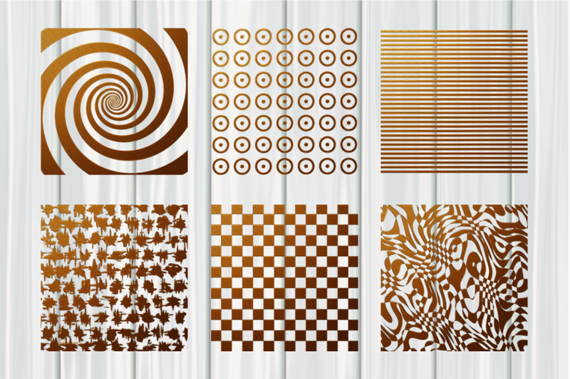 gold-texture-overlay-pattern-papers