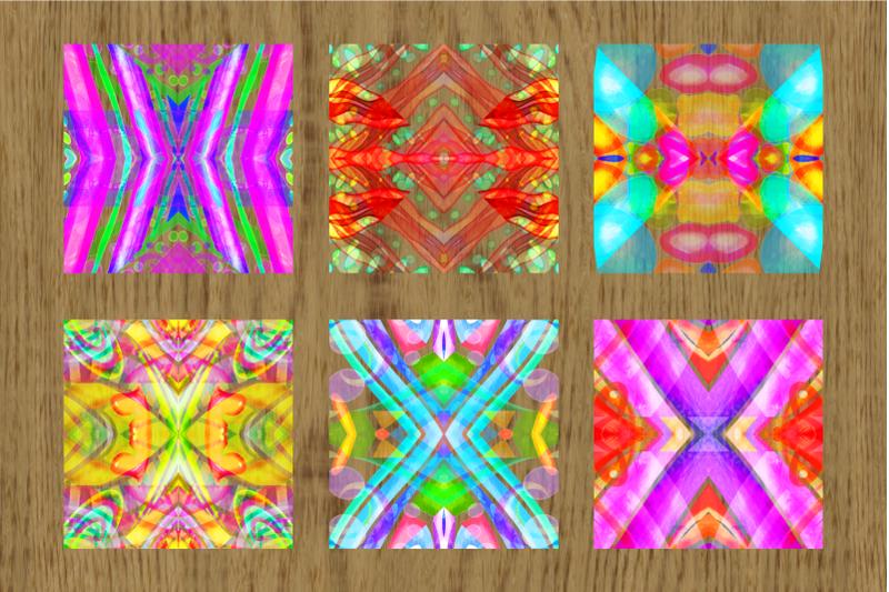 crazy-seamless-kaleidoscope-patterns
