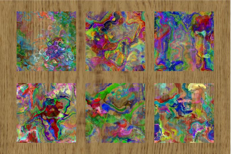 creative-messy-ink-blot-watercolor-overlays