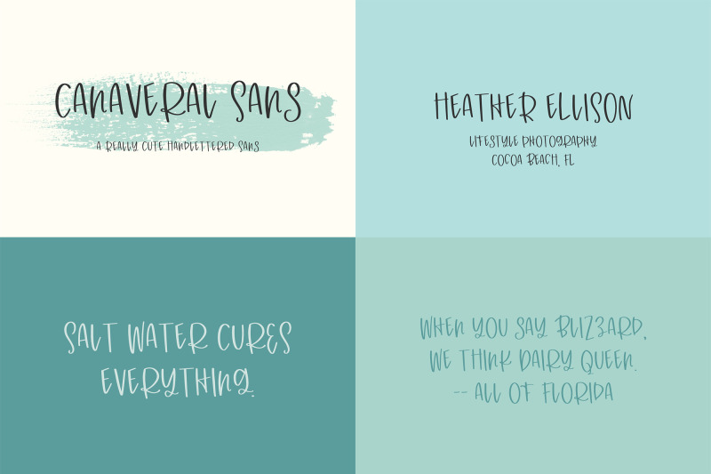 the-smooth-crafting-font-bundle
