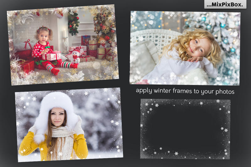 winter-frames