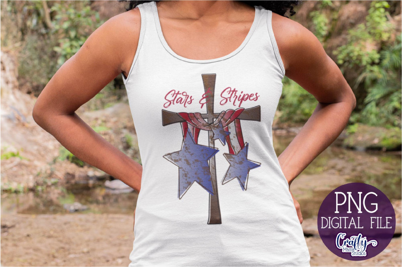 stars-and-stripes-png-patriotic-sublimation-png