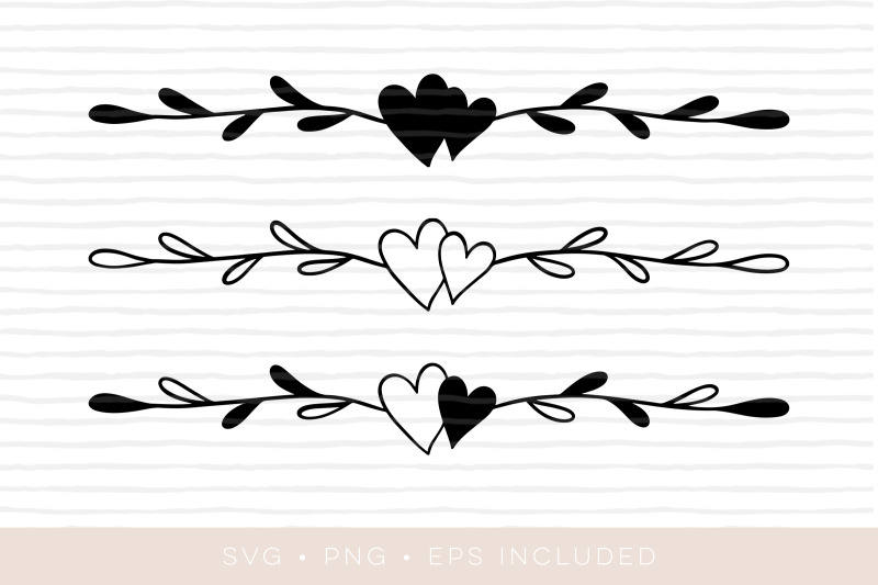 heart-laurel-wreath-svg-png-and-eps-included