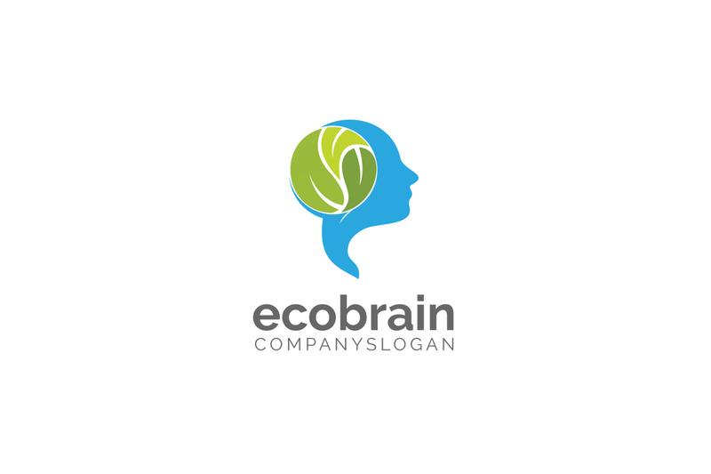 eco-idea-logo