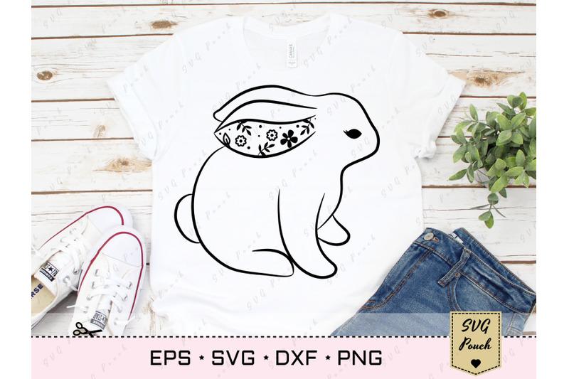 cute-bunny-svg