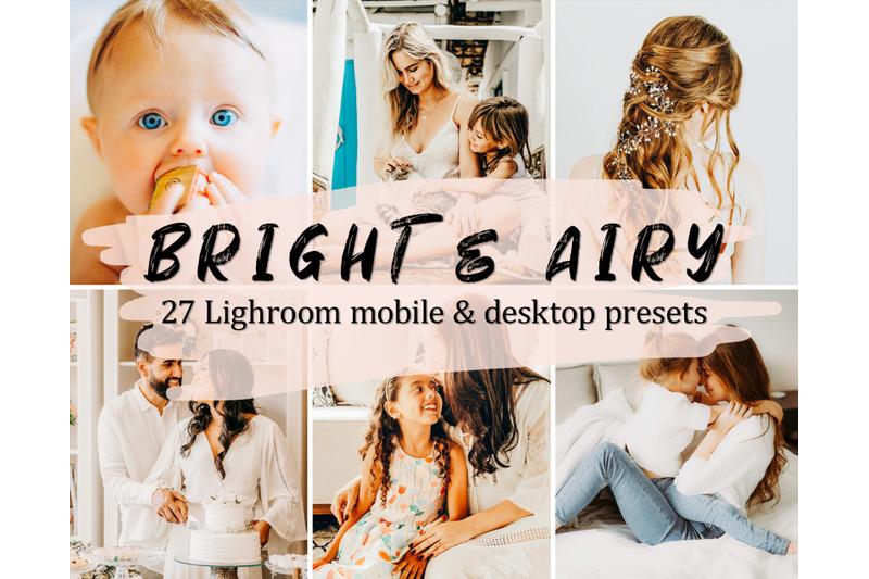 27-bright-airy-lightroom-presets-mobile-amp-desktop-lightroom-presets