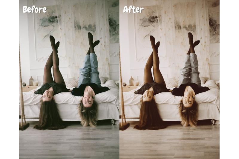 beige-lightroom-presets-mobile-amp-desktop-lightroom-presets