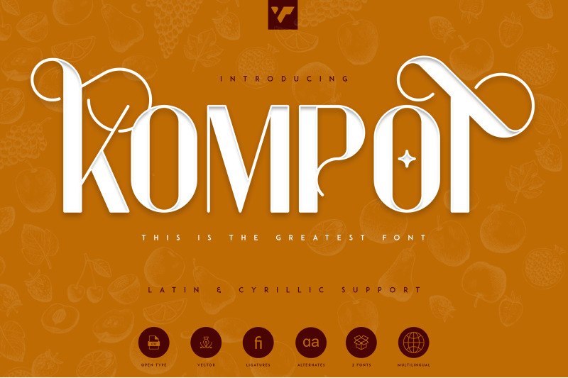 kompot-display-2-fonts