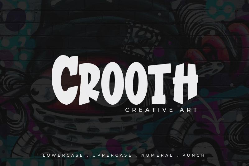 boeghi-graffiti-typeface