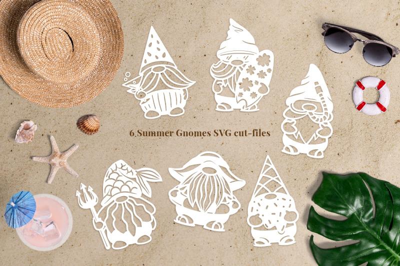 summer-gnomes-svg-cut-files