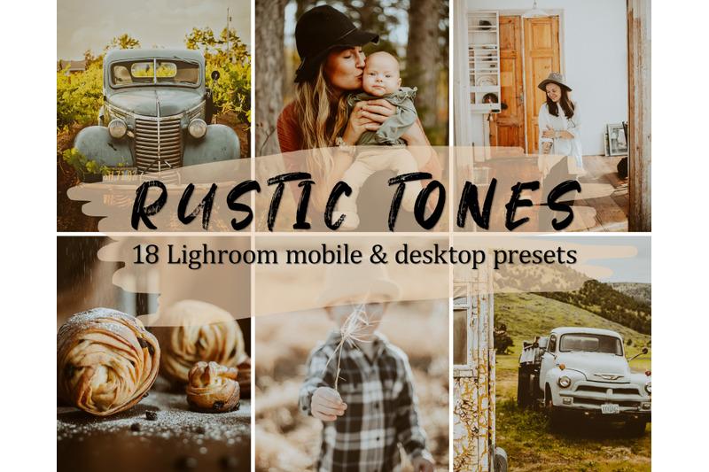 18-rustic-lightroom-presets-pack-mobile-amp-desktop-lightroom-presets