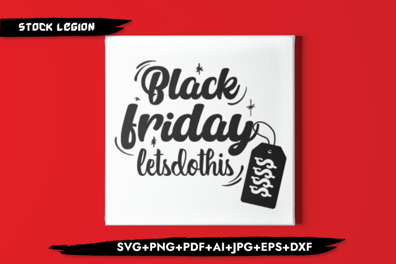 black-friday-lets-do-this-svg