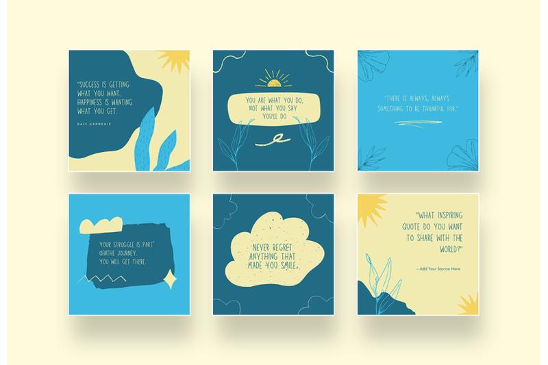 fun-and-cute-motivational-canva
