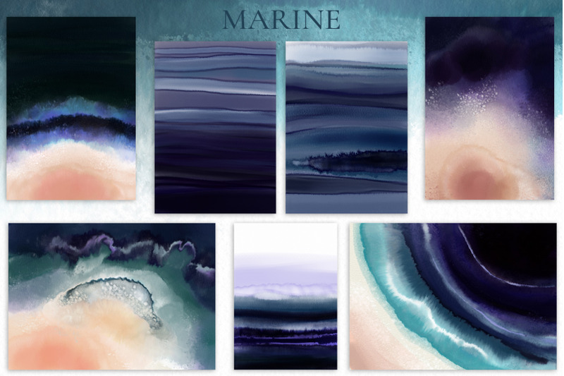 marine-watercolor-backgrounds