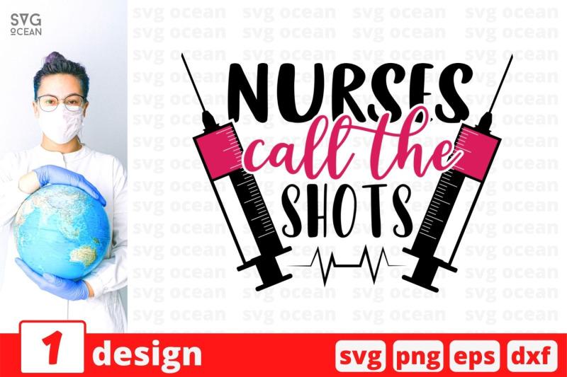 nurses-call-the-shots-svg-cut-file