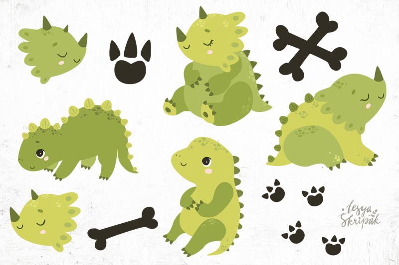 dinosaur-png-dinosaur-baby-baby-animals
