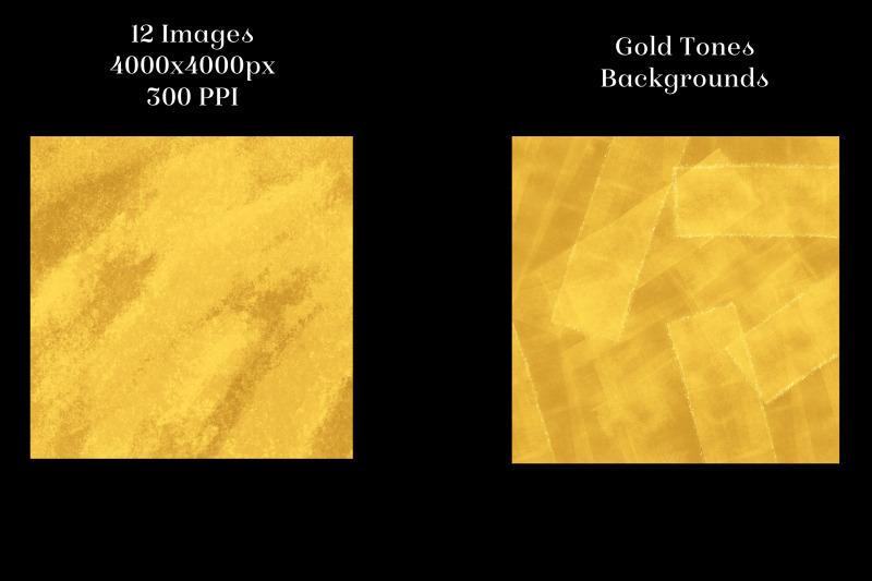 gold-tones-backgrounds-12-image-set