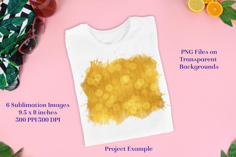 sublimation-png-designs-gold-tones-images