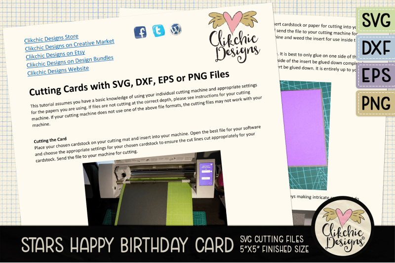 stars-happy-birthday-card-svg-cutting-file