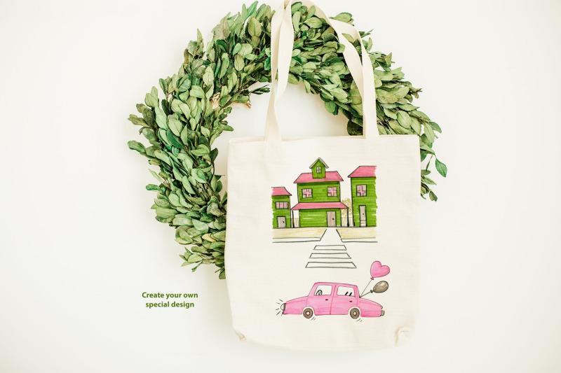 cute-cars-cliparts