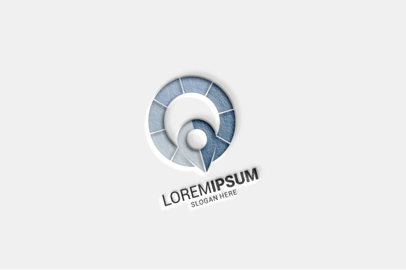 marketing-pin-logo