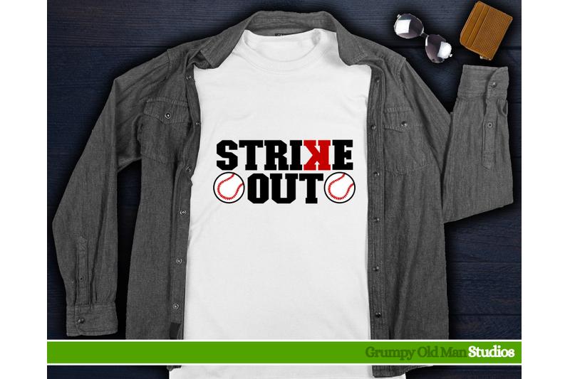baseball-strike-out-backwards-k
