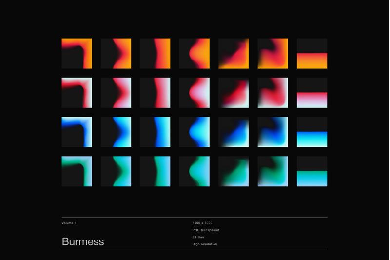 deep-layers-1-gradient-texture-backgrounds
