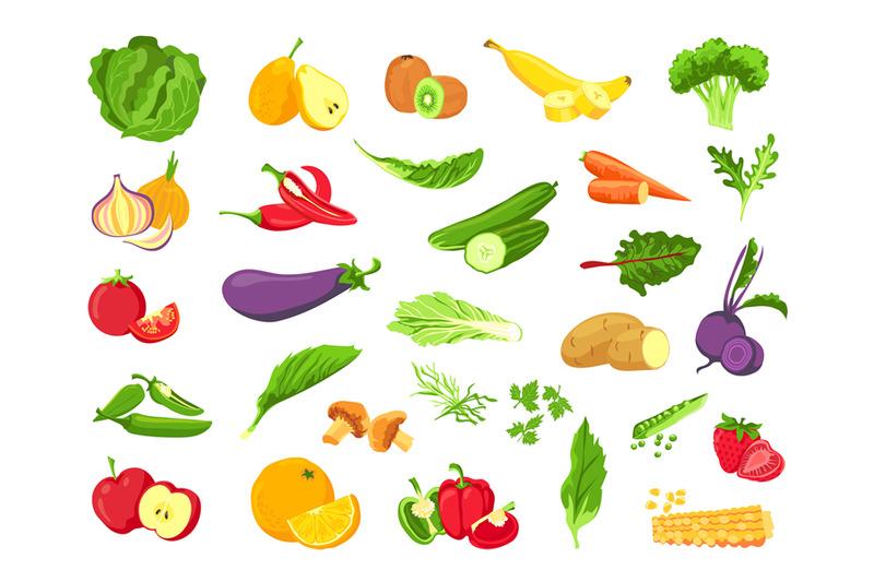 vegetable-and-fruit-fresh-vegetarian-organic-food-veggies-salad-gr
