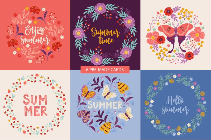 butterflies-amp-amp-flowers-kit