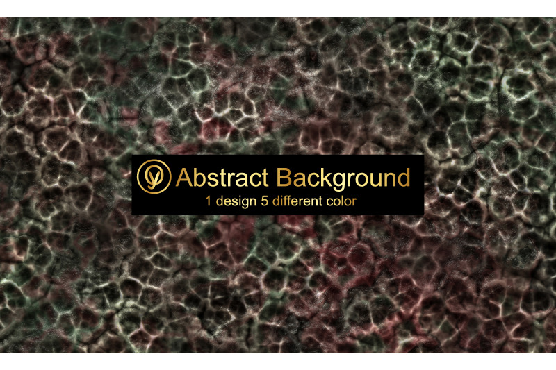 digital-paper-abstract-background