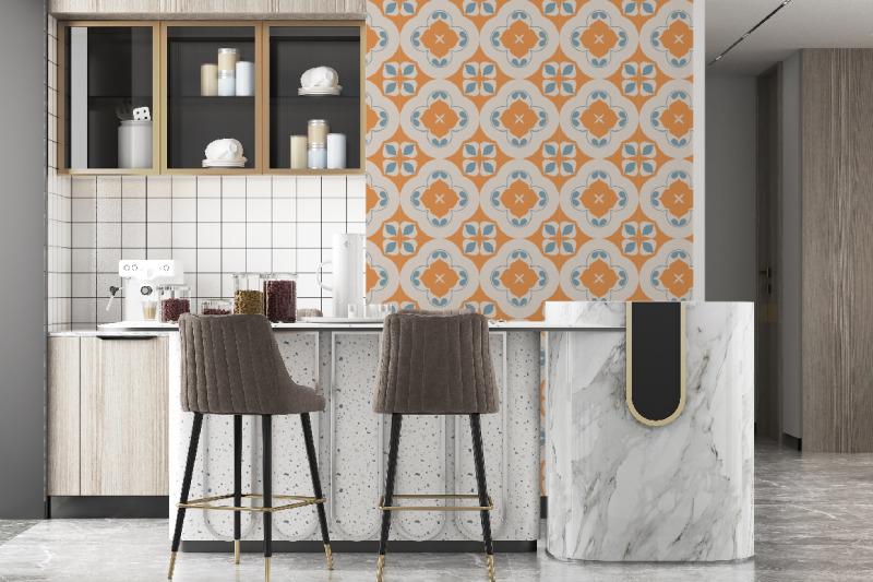 farmhouse-backsplash-tile-patterns