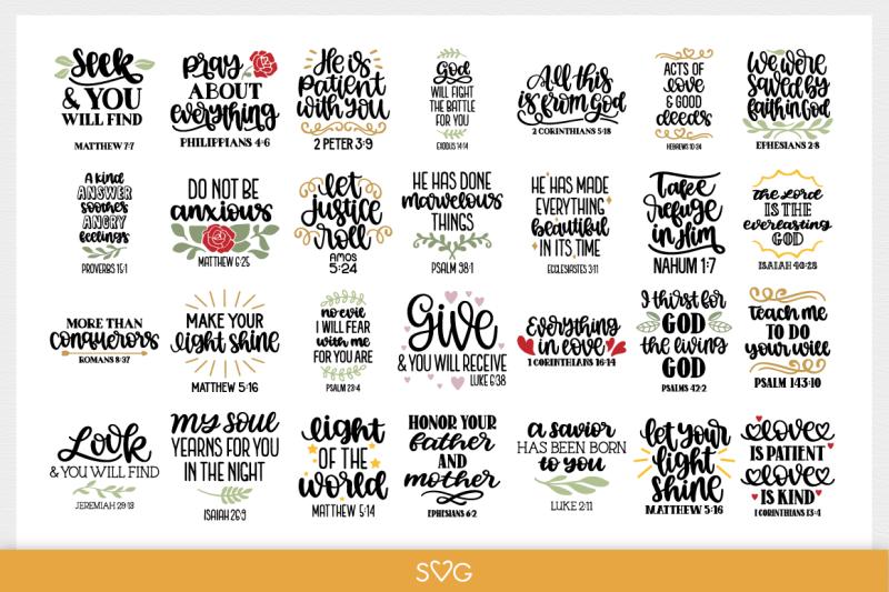 bible-verses-bundle
