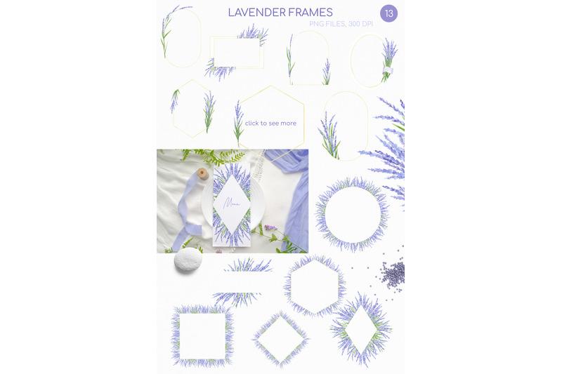 natural-spa-amp-lavender-cosmetics-png