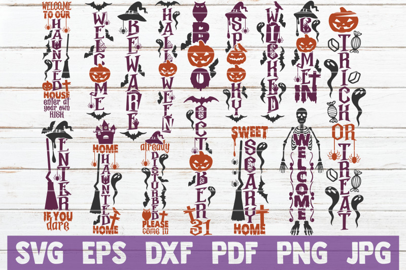 huge-all-seasons-porch-signs-bundle-svg-cut-files
