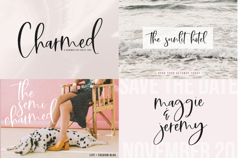 big-crafty-font-bundle-30-fonts
