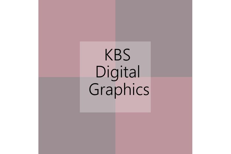 80-gingham-20x20-digital-backgrounds