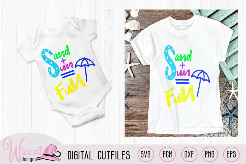 sand-sun-and-fun-quote-svg-kids-summer-design