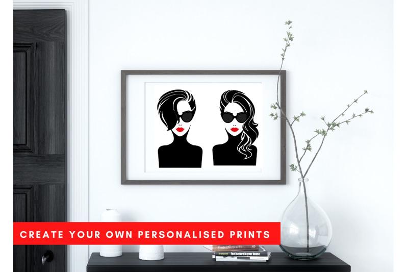 ava-printable-wall-art-graphic