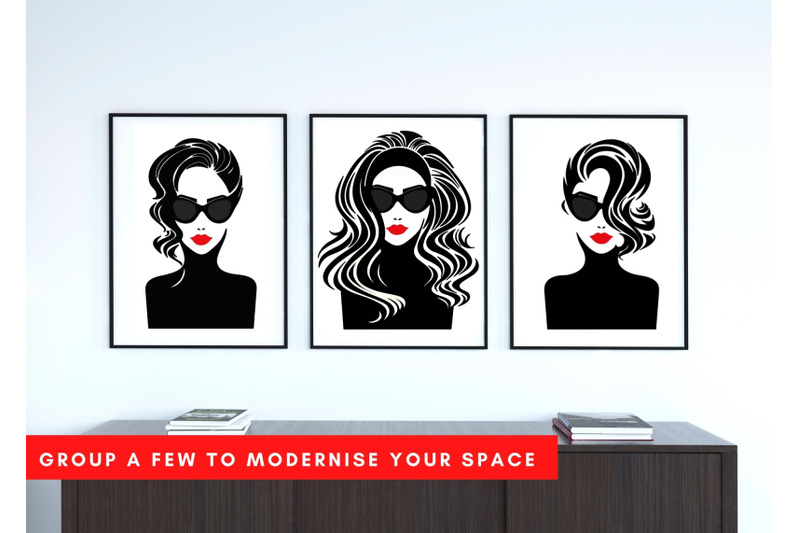 betty-printable-wall-art-graphic