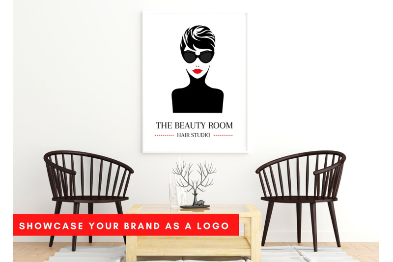 audrey-printable-wall-art-graphic
