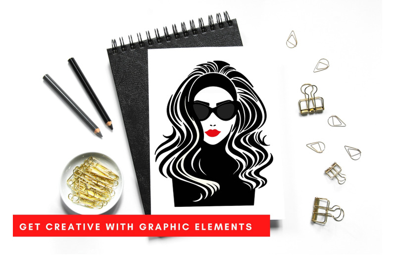 brigitte-printable-wall-art-graphic